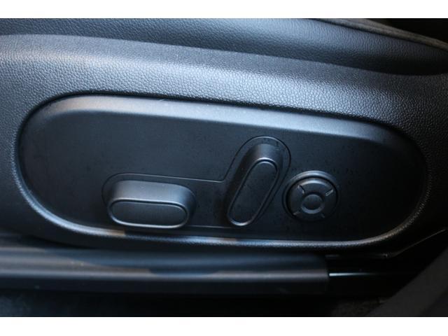 クーパーSD クロスオーバー オール4 純正ナビ・Bカメラ・ミラーETC・インテリジェント・ヘッドアップディスプレイ・レザーシート・シートヒーター・パワーシート・KW車高調・コンフォートアクセス・パワーバックドア(34枚目)