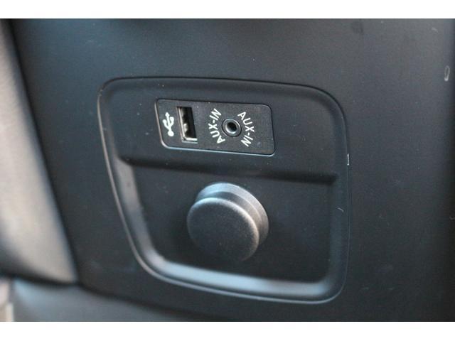 クーパーSD クロスオーバー オール4 純正ナビ・Bカメラ・ミラーETC・インテリジェント・ヘッドアップディスプレイ・レザーシート・シートヒーター・パワーシート・KW車高調・コンフォートアクセス・パワーバックドア(36枚目)