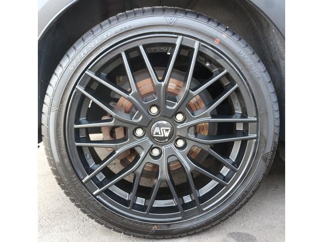 クーパーSD クロスオーバー オール4 純正ナビ・Bカメラ・ミラーETC・インテリジェント・ヘッドアップディスプレイ・レザーシート・シートヒーター・パワーシート・KW車高調・コンフォートアクセス・パワーバックドア(64枚目)