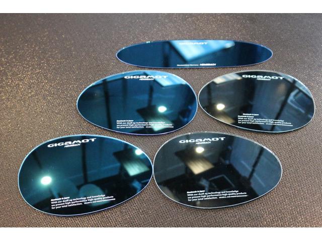 クーパーSD クロスオーバー オール4 純正ナビ・Bカメラ・ミラーETC・インテリジェント・ヘッドアップディスプレイ・レザーシート・シートヒーター・パワーシート・KW車高調・コンフォートアクセス・パワーバックドア(66枚目)