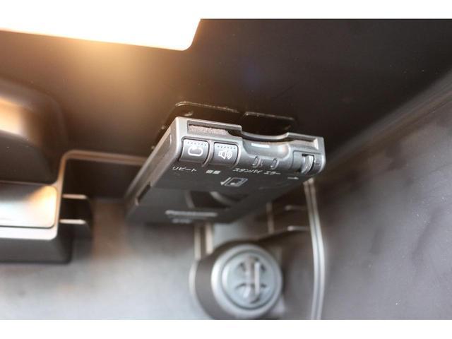 クーパーSD クロスオーバー リフトアップ THULEルーフラック&キャリア 新品ソリッドレーシングアイメタルX16インチアルミ 後期 ナビTV HID LEDフォグ MTモード付 ETC パドルシフト オートヘッドライト(30枚目)