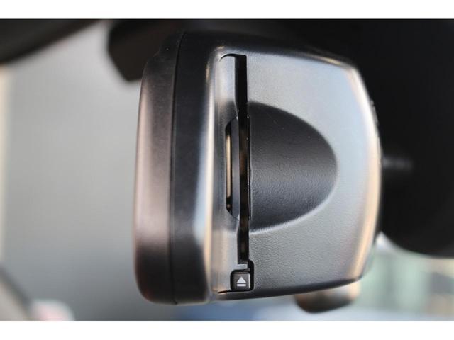 コンバーチブル COOPER S 後期 1オーナー 茶革シート GIGAMOTブルーミラー シートヒーター ETC YOUR'Sルーフ 純正HDDナビ DCT PDC 電動オープン シートヒーター(28枚目)
