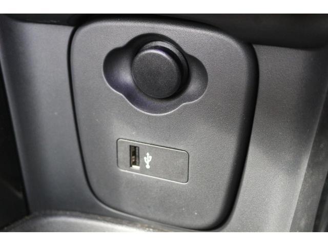 コンバーチブル COOPER S 後期 1オーナー 茶革シート GIGAMOTブルーミラー シートヒーター ETC YOUR'Sルーフ 純正HDDナビ DCT PDC 電動オープン シートヒーター(36枚目)