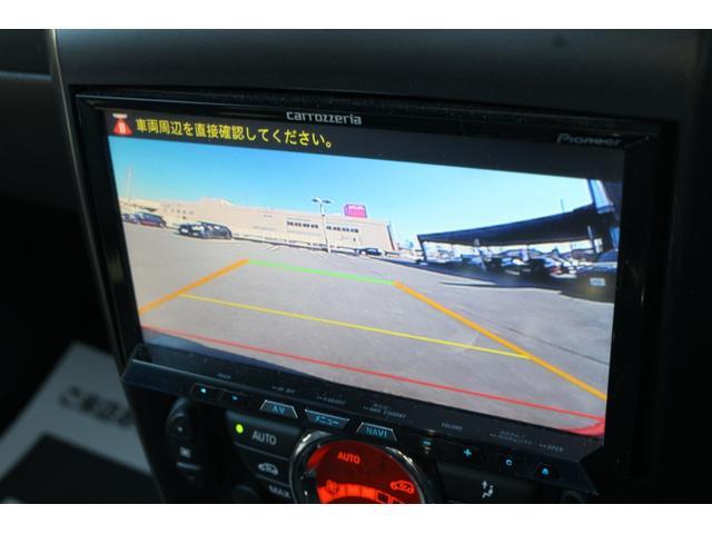 3ドアCOOPER S カロッツェリアナビナビ バックカメラ フルセグTV対応 HIDヘッドライト シートカバー サンルーフ パドルシフト ETC MTモード AUXポート オートエアコン(5枚目)