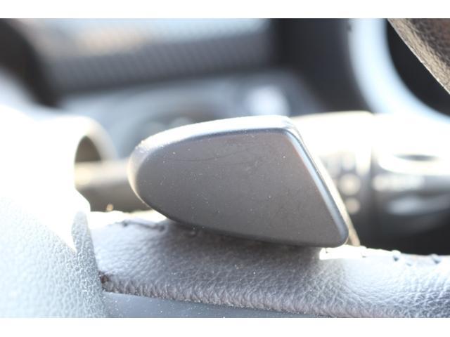 3ドアCOOPER S カロッツェリアナビナビ バックカメラ フルセグTV対応 HIDヘッドライト シートカバー サンルーフ パドルシフト ETC MTモード AUXポート オートエアコン(7枚目)