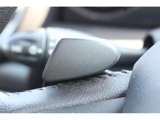 3ドアCOOPER S カロッツェリアナビナビ バックカメラ フルセグTV対応 HIDヘッドライト シートカバー サンルーフ パドルシフト ETC MTモード AUXポート オートエアコン(26枚目)