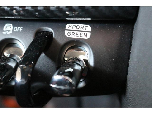 ジョンクーパーワークス GIGAMOTフロントリップ H&Rダウンサス ダイナミカシート ハーマンカードンスピーカー フルセグTV シートヒーター Bカメラ MINIドライビングアシスト ドライビングモード(5枚目)