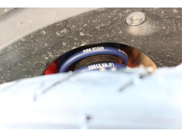 ジョンクーパーワークス GIGAMOTフロントリップ H&Rダウンサス ダイナミカシート ハーマンカードンスピーカー フルセグTV シートヒーター Bカメラ MINIドライビングアシスト ドライビングモード(9枚目)