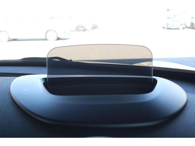 ジョンクーパーワークス GIGAMOTフロントリップ H&Rダウンサス ダイナミカシート ハーマンカードンスピーカー フルセグTV シートヒーター Bカメラ MINIドライビングアシスト ドライビングモード(28枚目)
