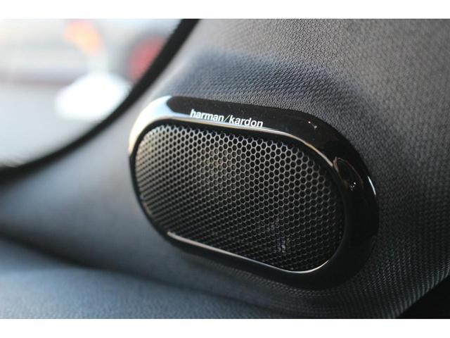 ジョンクーパーワークス GIGAMOTフロントリップ H&Rダウンサス ダイナミカシート ハーマンカードンスピーカー フルセグTV シートヒーター Bカメラ MINIドライビングアシスト ドライビングモード(29枚目)