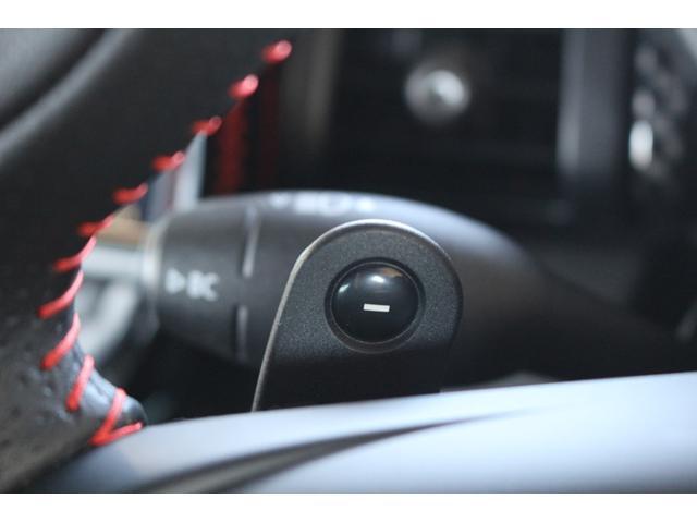 ジョンクーパーワークス GIGAMOTフロントリップ H&Rダウンサス ダイナミカシート ハーマンカードンスピーカー フルセグTV シートヒーター Bカメラ MINIドライビングアシスト ドライビングモード(33枚目)