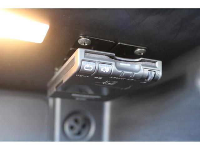クーパーS ワンオーナー GIGAMOTフロントリップ ENKEI17インチアルミ 純正HDDナビ ハーフレザーシート ETC マルチファンクションステアリング クルーズコントロール LEDヘッドライト(7枚目)