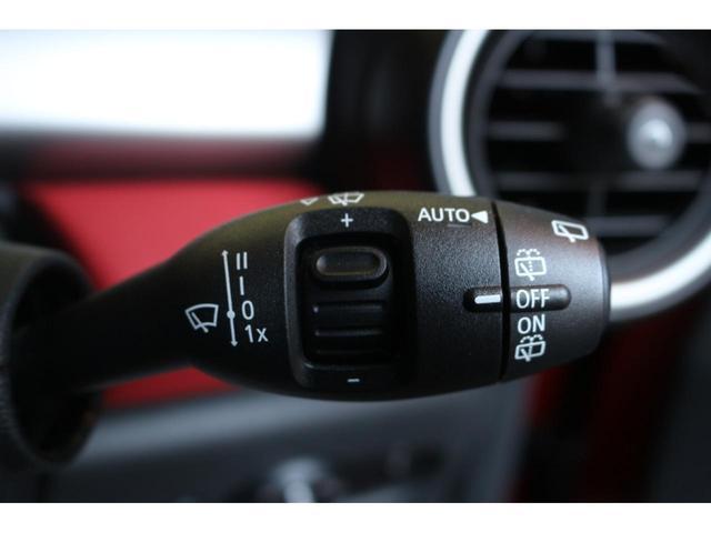 クーパーS ワンオーナー GIGAMOTフロントリップ ENKEI17インチアルミ 純正HDDナビ ハーフレザーシート ETC マルチファンクションステアリング クルーズコントロール LEDヘッドライト(30枚目)
