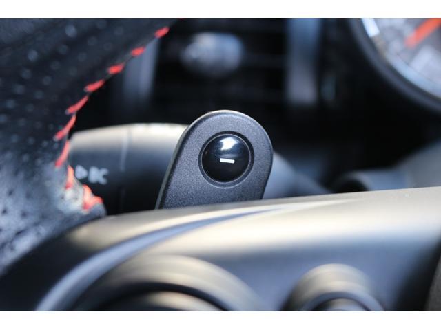 クーパーS GIGAMOTフロントリップ&17インチアルミ&ブルーミラー Bカメラ サンルーフ コンフォートアクセス ヘッドアップディスプレイ インテリジェントセーフティ ドライビングモード シートヒーター(30枚目)