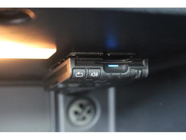 クーパーS GIGAMOTフロントリップ&17インチアルミ&ブルーミラー Bカメラ サンルーフ コンフォートアクセス ヘッドアップディスプレイ インテリジェントセーフティ ドライビングモード シートヒーター(36枚目)