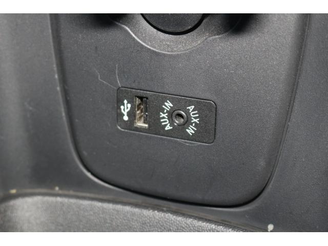 クーパーS GIGAMOTフロントリップ&17インチアルミ&ブルーミラー Bカメラ サンルーフ コンフォートアクセス ヘッドアップディスプレイ インテリジェントセーフティ ドライビングモード シートヒーター(38枚目)