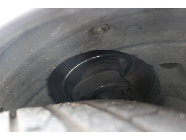 コンバーチブル ジョンクーパーワークス GIGAMOTフロントリップ アイバッハダウンサス Bカメラ コンフォートアクセス ダイナミカシート シートヒーター YOURSパッケージ ミラーETC シートヒーター HUD ドライビングモード(7枚目)
