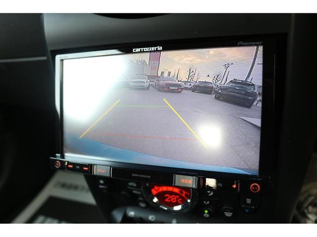 3ドア COOPER S GIGAMOTフロントリップ&ブルーミラーENKEI17インチアルミホイール カロッツェリアナビ Bカメラ Bluetooth対応 CD・DVD視聴可能 ETC オートエアコン AUX パドルシフト(4枚目)