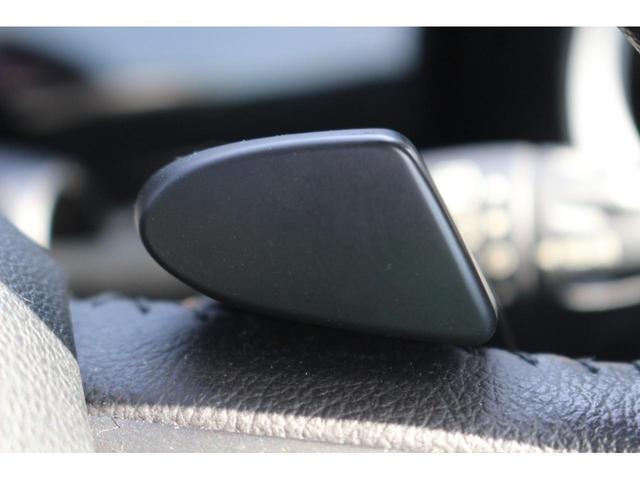3ドア COOPER S GIGAMOTフロントリップ ENKEI17インチアルミ カロッツェリアHDDサイバーナビ サンルーフ ハーフレザー バックカメラ 地デジ ETC マルチファンクションステアリング(24枚目)
