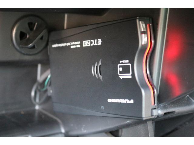 3ドア COOPER S GIGAMOTフロントリップ ENKEI17インチアルミ カロッツェリアHDDサイバーナビ サンルーフ ハーフレザー バックカメラ 地デジ ETC マルチファンクションステアリング(35枚目)