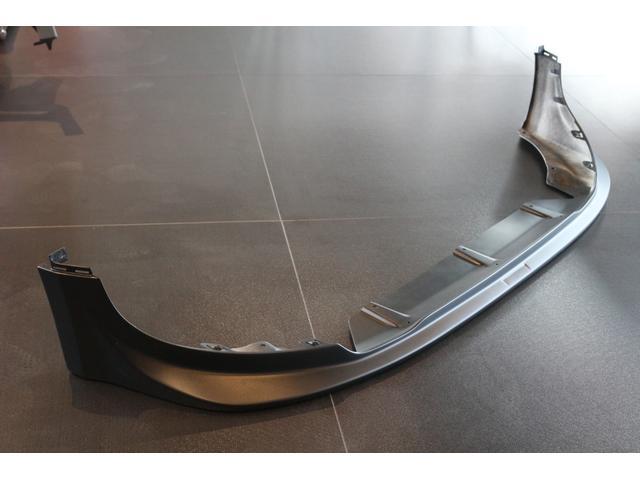 3ドア COOPER S GIGAMOTフロントリップ&テールピース H&Rダウンサス RAYS18インチアルミ 純正HDDナビ フルセグTV ミラーETC LEDヘッドライト オートライト アイドリングストップ MTモード(43枚目)