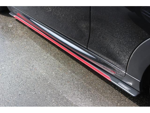 3ドア COOPER S GIGAMOTフロントリップ&テールピース H&Rダウンサス RAYS18インチアルミ 純正HDDナビ フルセグTV ミラーETC LEDヘッドライト オートライト アイドリングストップ MTモード(47枚目)