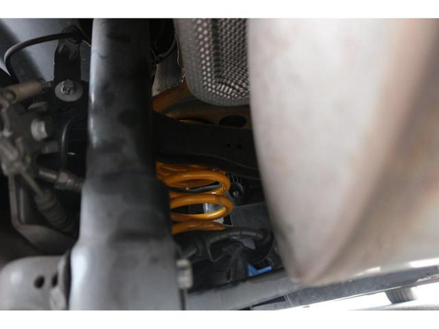クーパーS GIGAMOT17インチアルミ&ダウンサス MSKフロントリップ 純正HDDナビ ヘッドアップディスプレイ MINIドライビングモード マルチファンクションステアリング クルーズコントロール(9枚目)