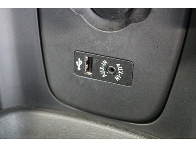 クーパーS GIGAMOT17インチアルミ&ダウンサス MSKフロントリップ 純正HDDナビ ヘッドアップディスプレイ MINIドライビングモード マルチファンクションステアリング クルーズコントロール(37枚目)
