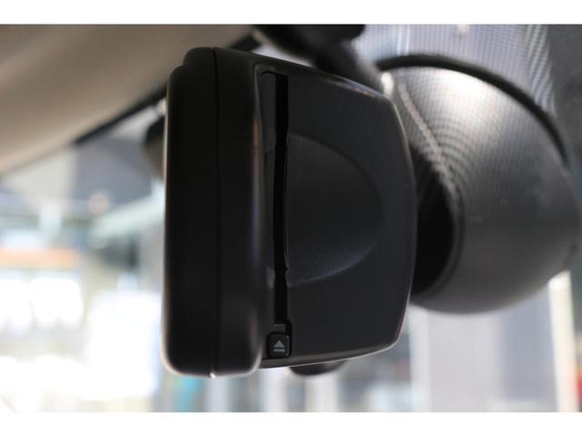 3ドア COOPER S MSKフロントリップ GIGAMOT17インチアルミ&ダウンサス 純正HDDナビ JCWステアリング ドライビングモード マルチファンクションステアリング LEDヘッドライト オートライト ETC(5枚目)