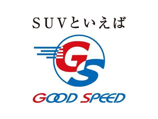 クロスオーバー クーパーD パークレーン 特別仕様車 ディーゼル ハーフレザーシート ETC車載器 クルーズコントロール オートライト 純正18アルミホイール マルチファンクションステアリング ルーフレール オートエアコン(40枚目)