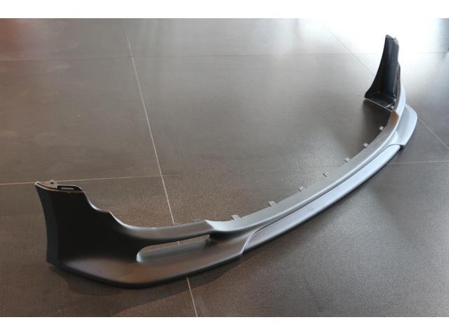 クーパーD クロスオーバー ブラックデザインパッケージ RMP18インチアルミ H&Rダウンサス HIDヘッドライト オートライト 純正17インチアルミホイール ETC車載器 AUXポート プッシュスタート MTモード(40枚目)