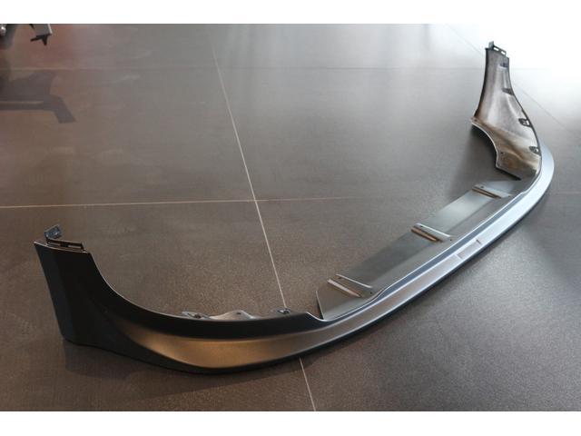 クーパーD クロスオーバー ブラックデザインパッケージ RMP18インチアルミ H&Rダウンサス HIDヘッドライト オートライト 純正17インチアルミホイール ETC車載器 AUXポート プッシュスタート MTモード(43枚目)