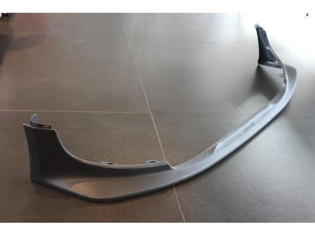 クーパーD クロスオーバー ブラックデザインパッケージ RMP18インチアルミ H&Rダウンサス HIDヘッドライト オートライト 純正17インチアルミホイール ETC車載器 AUXポート プッシュスタート MTモード(45枚目)