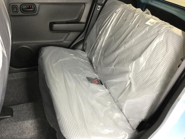 スズキ アルト Lレーダーブレーキ キーレス CDチューナーシートヒーター