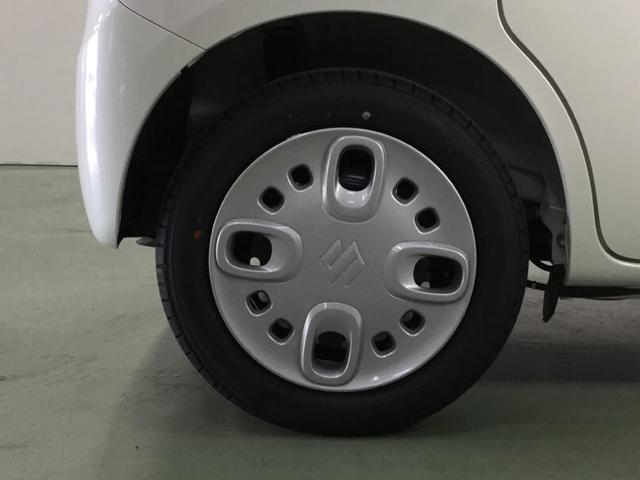 ハイブリッドX スズキセーフティサポート・届出済み未使用車・ブラック2トーンルーフ・両側電動スライドドア・スリムサーキュレーター・パーソナルテーブル・スマートキー・プッシュスタート・オートエアコン・ロールサンシェード(18枚目)