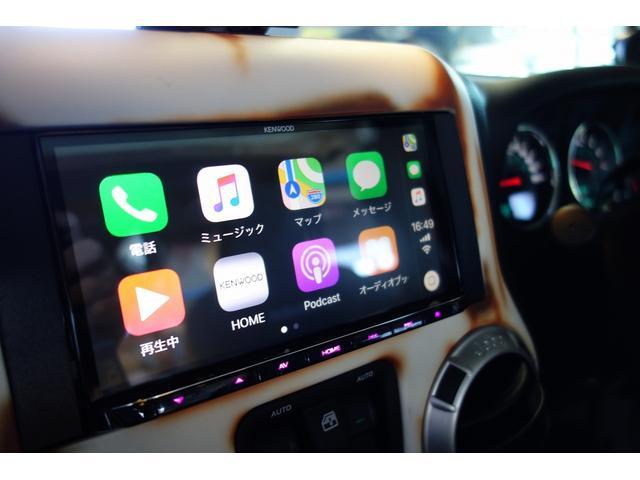 「その他」「クライスラージープ ラングラー」「SUV・クロカン」「岐阜県」の中古車32