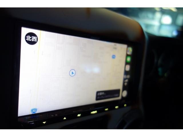 「その他」「クライスラージープ ラングラー」「SUV・クロカン」「岐阜県」の中古車33