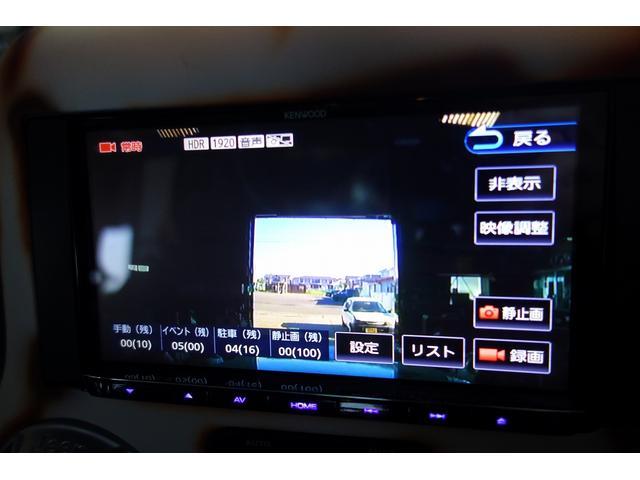 「その他」「クライスラージープ ラングラー」「SUV・クロカン」「岐阜県」の中古車34