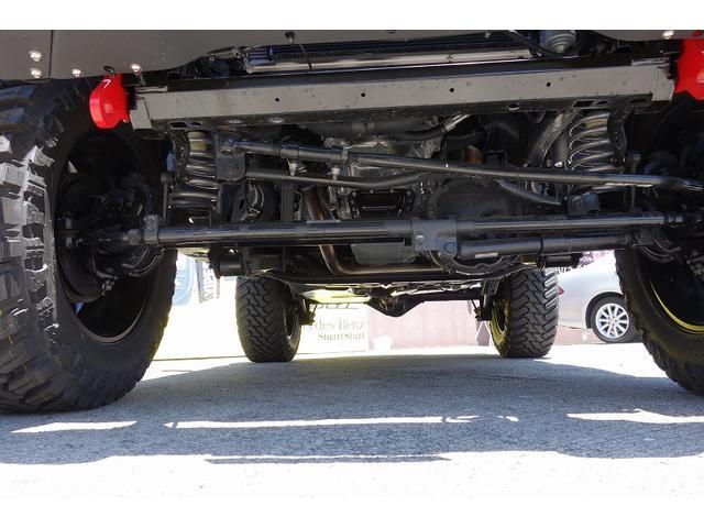 「その他」「クライスラージープ ラングラー」「SUV・クロカン」「岐阜県」の中古車46