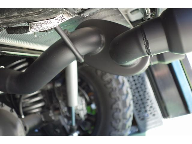 「その他」「クライスラージープ ラングラー」「SUV・クロカン」「岐阜県」の中古車52