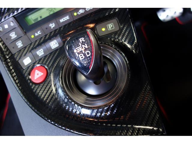 トヨタ プリウス S フルGz仕様 純正パーツ使用 HDDナビバックM