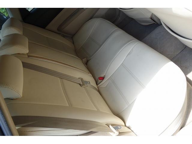 トヨタ プリウス S 社外地デジIPOD対応SDパナナビ バックカメラ 下取車