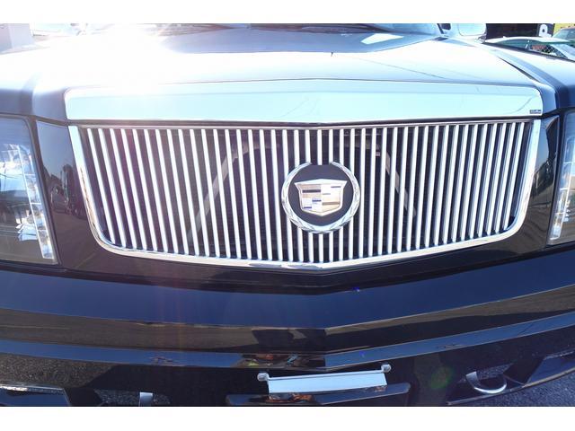 「キャデラック」「キャデラック エスカレード」「SUV・クロカン」「岐阜県」の中古車31