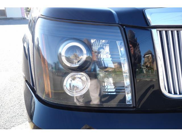 「キャデラック」「キャデラック エスカレード」「SUV・クロカン」「岐阜県」の中古車36