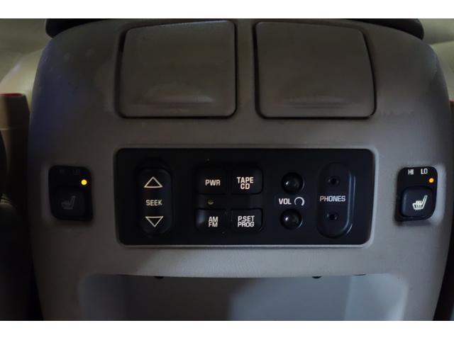 「キャデラック」「キャデラック エスカレード」「SUV・クロカン」「岐阜県」の中古車54