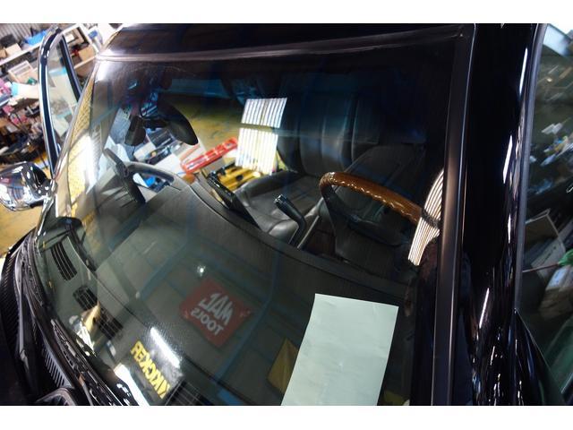「キャデラック」「キャデラック エスカレード」「SUV・クロカン」「岐阜県」の中古車69