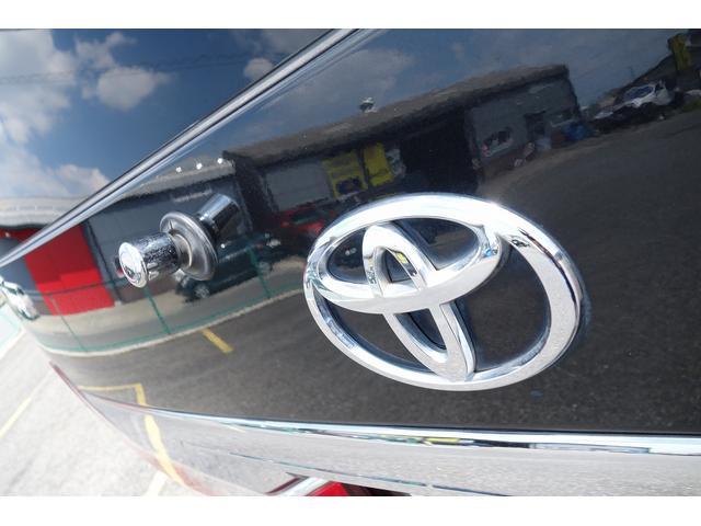 「トヨタ」「アルファードG」「ミニバン・ワンボックス」「岐阜県」の中古車40