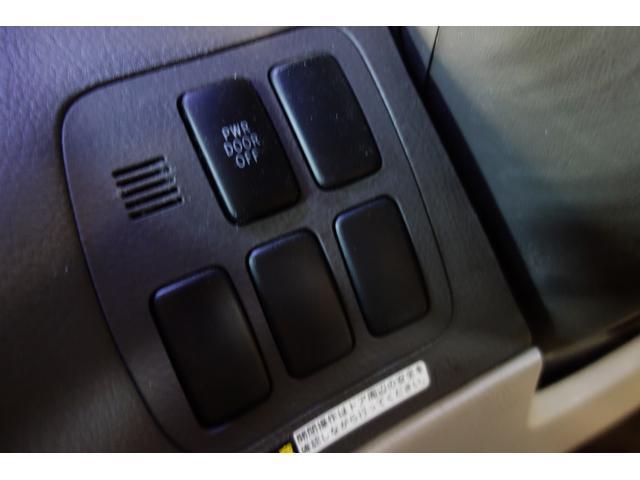 「トヨタ」「アルファードG」「ミニバン・ワンボックス」「岐阜県」の中古車74