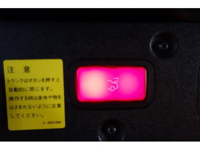 「メルセデスベンツ」「Mクラス」「クーペ」「岐阜県」の中古車69
