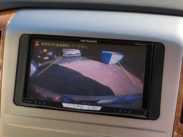 AS プライムセレクション 両側電動スライドドア 電動バックドア 社外アルミホイール ウッドコンビハンドル ナビ バックカメラ スマートキー(24枚目)